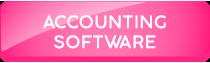 b accounting software