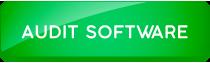 b audit software