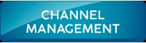b channel management