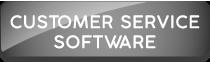 b customer service software