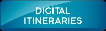 b digital itineraries