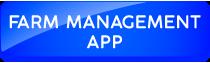 b farm management app