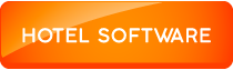 b hotel software