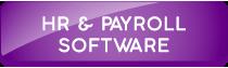b hr payroll software