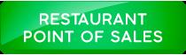 b restaurant point of sales