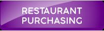 b restaurant purchasing inventory