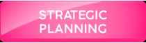 b strategic planning