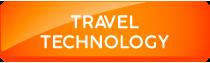 b travel technology