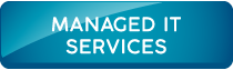 button Managed IT Services
