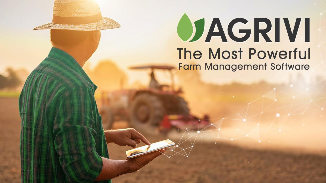 farm management 02