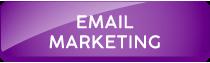 thumb email marketing
