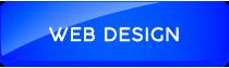 thumb web design